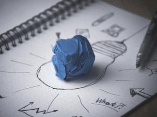 Proceso para iniciar la transformación digital de las empresas
