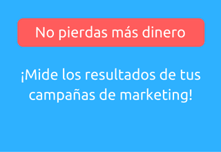 Métricas de marketing que debes analizar