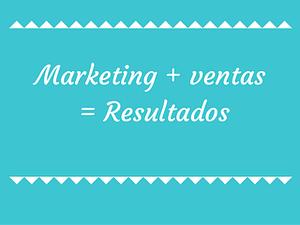 estrategia de marketing digital crm