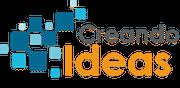 Agencia de Marketing Digital Madrid - Creando Ideas