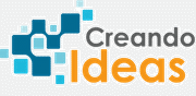 Agencia de Marketing Digital Madrid - Creando Ideas