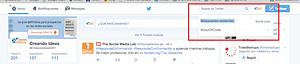 Prospectar en Twitter ejemplos 4