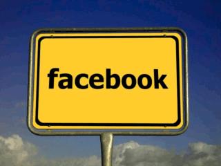 Facebook para empresas B2B