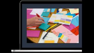 Estrategia digital para colegios