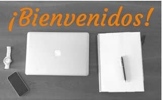 Ideas de Inbound Marketing Blog de Creando Ideas