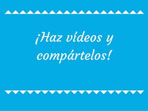 estrategia de marketing digital video