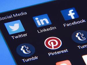 Cómo gestionar redes sociales en empresas industriales