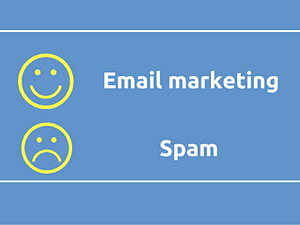 Herramientas Inbound Marketing Email