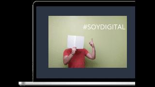 Formación digital para colegios