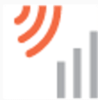 Sonotrack Sistemas flavicon