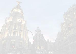 Madrid Creando Ideas