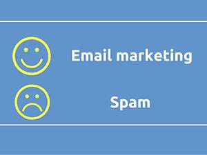 Herramientas Inbound Marketing Email