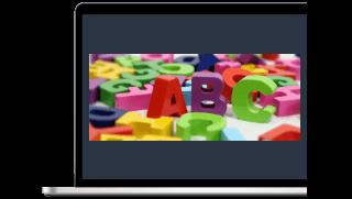 Páginas web para colegios